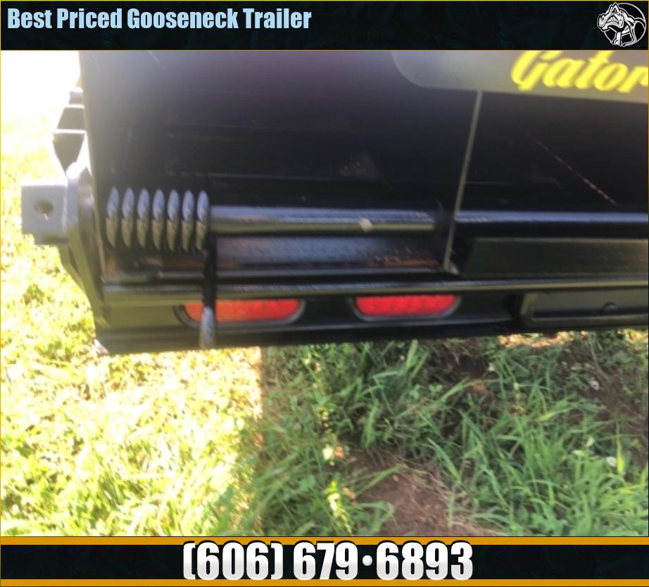 Gooseneck_Trailer_Dual_Tandem
