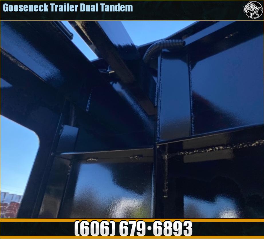 Gooseneck_Trailer_Hotshot