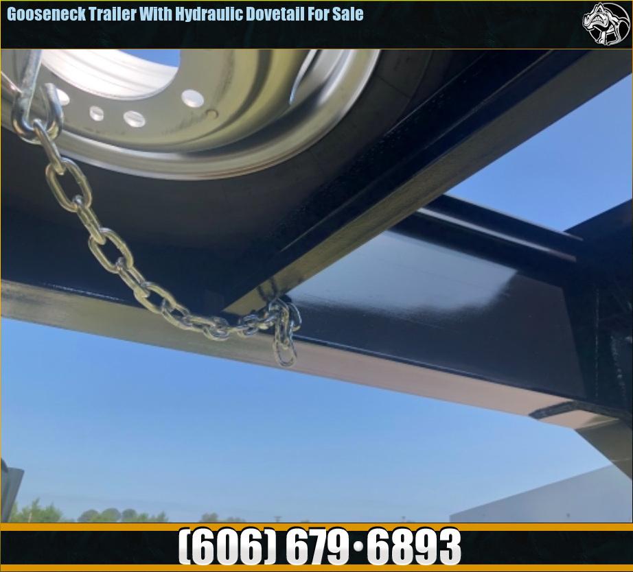 Gooseneck_Trailer_Hydraulic_Dovetail