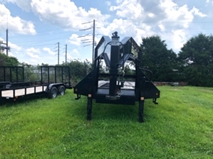 Used Big Tex Hydraulic Dovetail For Sale Used Big Tex Hydraulic Dovetail For Sale. Used Big Tex Gooseneck